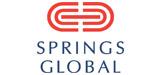 spring_global